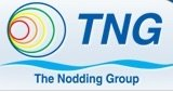 The Nodding Group